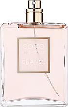 Chanel Coco Mademoiselle - Apă de parfum (tester fără capac) — Imagine N1
