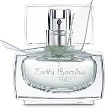 Parfumuri și produse cosmetice Betty Barclay Tender Blossom - Apă de parfum