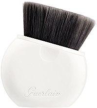 Parfumuri și produse cosmetice Pensulă pentru fond de ten - Guerlain L'Essentiel Foundation Brush