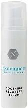 Parfumuri și produse cosmetice Ser concentrat pentru față - Exuviance Soothing Recovery Serum