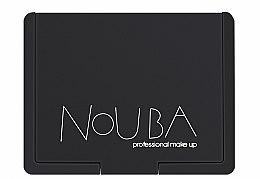 Parfumuri și produse cosmetice Pudră-cremă cu efect de lifting - Nouba Noubalight