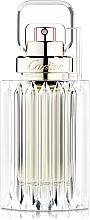 Parfumuri și produse cosmetice Cartier Carat - Apă de parfum