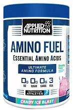 """Parfumuri și produse cosmetice Complex de aminoacizi """"Ice Blast"""" - Applied Nutrition Amino Fuel Candy Ice Blast"""