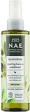 Parfumuri și produse cosmetice Balsam-spray de păr - N.A.E. Repairing Leave-in Conditioner
