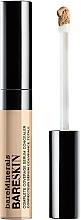 Parfumuri și produse cosmetice Concealer - Bare Minerals Bareskin Serum Concealer