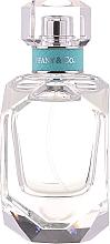 Tiffany & Co Eau De Parfum - Set (edp/50ml + edp/5ml) — Imagine N2