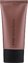 Parfumuri și produse cosmetice Highlighter pentru față și corp - Diego Dalla Palma Brightness Sublimator Radiance Booster Face & Body