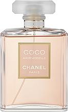 Parfumuri și produse cosmetice Chanel Coco Mademoiselle - Apă de parfum