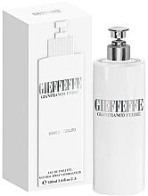 Parfumuri și produse cosmetice Gianfranco Ferre Gieffeffe Bianco Assoluto - Apă de toaletă