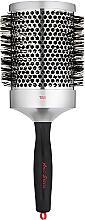 Parfumuri și produse cosmetice Perie termo Brush d 83mm - Olivia Garden Pro Thermal