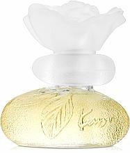 Parfumuri și produse cosmetice Kenzo Le Monde Est Beau - Apă de toaletă