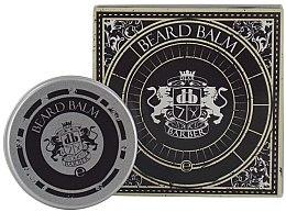 Parfumuri și produse cosmetice Balsam pentru barbă - Dear Barber Beard Balm