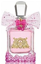 Parfumuri și produse cosmetice Juicy Couture Viva La Juicy Le Bubbly - Apă de parfum (tester cu capac)