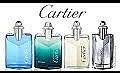 Cartier Declaration L`Eau - Apă de toaletă — Imagine N1