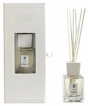"""Parfumuri și produse cosmetice Difuzor aromatic """"Oxigen"""" - Millefiori Milano Zona Diffuser Oxygen"""