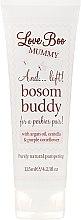 Balsam hidratant pentru decolteu - Love Boo Mummy Bosom Buddy — Imagine N2