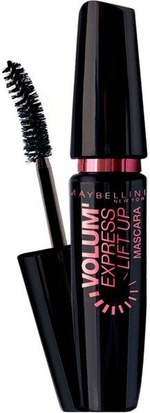 Rimel - Maybelline Volum Express Lift Up