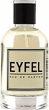 Parfumuri și produse cosmetice Eyfel Perfume M63 - Apă de parfum