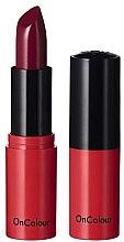 Parfumuri și produse cosmetice Ruj cremos pentru buze - Oriflame OnColour