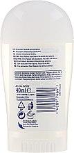 "Deodorant solid ""Prospețime naturală"" - Nivea Fresh Natural Deodorant Stick — Imagine N2"