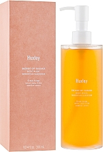 Parfumuri și produse cosmetice Gel de duș - Huxley Moroccan Gardener Body Wash