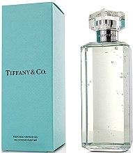Parfumuri și produse cosmetice Tiffany Tiffany & Co - Gel de duș