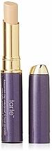 Parfumuri și produse cosmetice Corector impermeabil pentru față - Tarte Amazonian Clay Waterproof 12-Hour Concealer