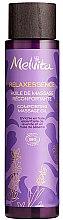 Parfumuri și produse cosmetice Ulei de masaj - Melvita Relaxessence Comforting Massage Oil