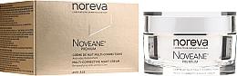 Parfumuri și produse cosmetice Cremă de noapte multifuncțională pentru față - Noreva Laboratoires Noveane Premium Multi-Corrective Night Cream