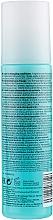 Balsam de păr - Revlon Professional Equave Nutritive Detangling Conditioner — Imagine N6