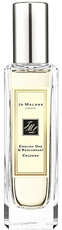Jo Malone English Oak & Redcurrant - Apă de colonie (tester cu capac) — Imagine N1