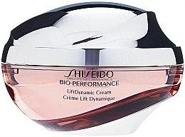 Cremă de față - Shiseido Bio-Performance LiftDynamic Cream — Imagine N2