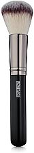 Parfumuri și produse cosmetice Pensulă pentru texturi pudrate No. 16 - Luxvisage