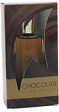Parfumuri și produse cosmetice Chat D'or Chocolate - Apă de parfum