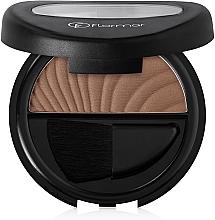 Parfumuri și produse cosmetice Fard de obraz - Flormar True Color Blush-On