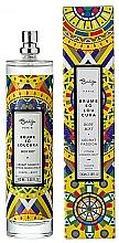 Parfumuri și produse cosmetice Spray pentru corp - Baija So Loucura Body Mist