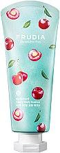 Lăptișor nutritiv pentru corp - Frudia My Orchard Cherry Body Essence — Imagine N1