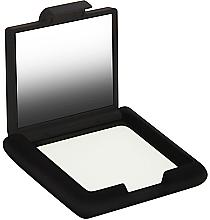 Parfumuri și produse cosmetice Bază pentru farduri de pleoape - NoUBA Perfecta Eye Primer