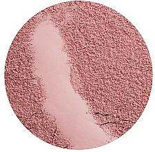 Parfumuri și produse cosmetice Fard mineral de obraz - Pixie Cosmetics My Secret Mineral Rouge Powder Refill (rezervă)