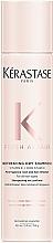 Parfumuri și produse cosmetice Șampon uscat revigorant - Kerastase Fresh Affair Dry Shampoo