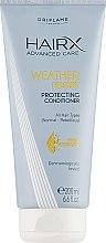 Parfumuri și produse cosmetice Balsam de protecție pentru păr - Oriflame HairX Protecting Shampoo