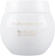 Parfumuri și produse cosmetice Cremă de față - Helena Rubinstein Re-Plasty Age Recovery Day Cream