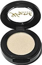 Parfumuri și produse cosmetice Fard de pleoape - Hynt Beauty Perfetto Pressed Eye Shadow Singles