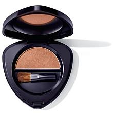 Parfumuri și produse cosmetice Farduri de ochi - Dr. Hauschka Eyeshadow