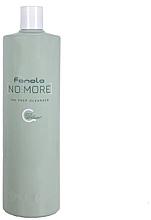 Parfumuri și produse cosmetice Șampon pentru curățarea profundă a părului - No More The Prep Cleanser