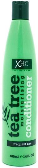 Balsam de păr - Xpel Marketing Ltd Tea Tree Conditioner