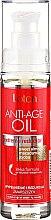 Parfumuri și produse cosmetice Loțiune pentru față - Loton Anti-Age Oil Extreme Reductor