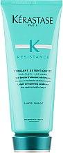 Parfumuri și produse cosmetice Balsam pentru întărirea părului - Kerastase Resistance Fondant Extentioniste