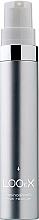 Parfumuri și produse cosmetice Cremă de zi pentru zona din jurul ochilor - LOOkX Eye Rescue AM Day (Tester)