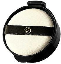 Parfumuri și produse cosmetice Fond de ten-cushion - Oriflame Divine Touch Cushion Foundation (rezervă)